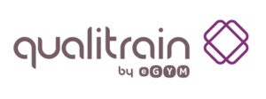 Partner Quality train, BGM