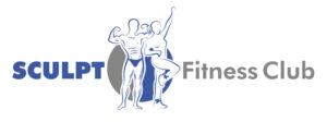 Webseite Sculpt Fitness Dallgow